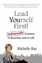 michelle ray bookcover - 10 Inspiring Books on Change
