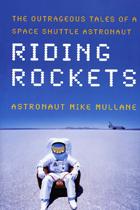 mike mullane leadership book - Mike Mullane