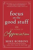 mike robbins teamwork book - Mike Robbins