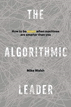 mike walsh technology book3 - Mike Walsh