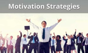 motivation strategies topic 300x180 - Top 10 Lists
