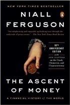 niall ferguson economy book3 - Niall Ferguson