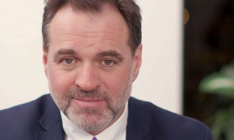 Economy Keynote Niall Ferguson Speakers Bureau The Sweeney Agency