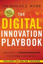 nicholas webb innovation book - Nicholas J. Webb