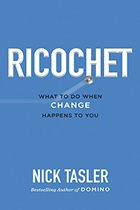 nick tasler change book - 10 Inspiring Books on Change