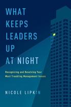 nicole lipkin leadership book - Dr. Nicole Lipkin