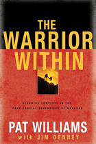 pat williams sports book - Pat Williams