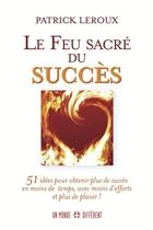patrick leroux motivational book4 - Patrick Leroux