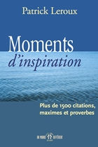 patrick leroux motivational book5 - Patrick Leroux