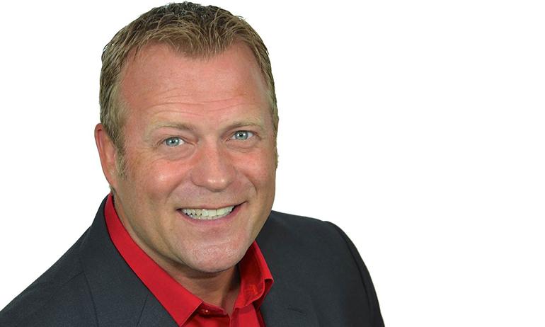 patrick leroux motivational speaker - Sweeney Speakers Listings