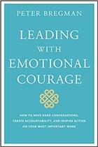 peter bregman leadership book4 - Peter Bregman