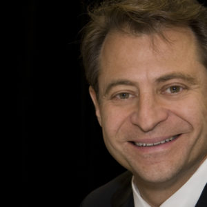 peter diamandis innovation speaker 300x300 - Patrick Lencioni