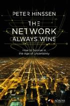 peter hinssen technology book2 - Peter Hinssen