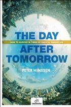 peter hinssen technology book3 - Peter Hinssen