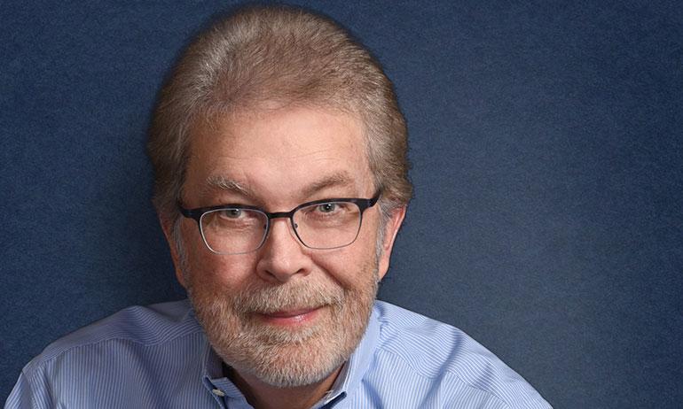 Randy Pennington Speaker