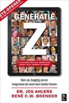 rene boender communication book3 - Rene C.W. Boender