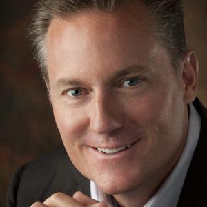 rich horwath strategy speaker 300x300 - Dr. Roch Parayre