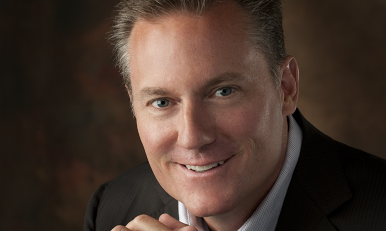 rich horwath strategy speaker - Sweeney Speakers Listings
