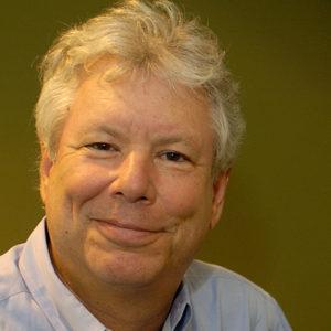 richard thaler economy speaker 300x300 - Dr. Frank Murtha
