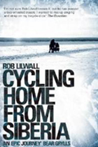 rob lilwall adventurer book - Rob Lilwall