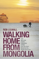 rob lilwall adventurer book1 - Rob Lilwall