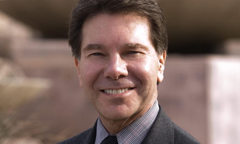 robert cialdini communication speaker - Dr. Robert Cialdini