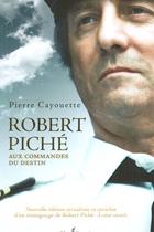 robert piche inspiring book - Robert Piché
