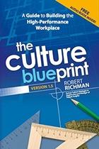robert richman innovation book - Robert Richman