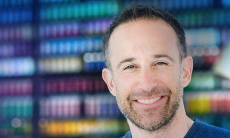 robert richman innovation speaker - Sweeney Speakers Listings