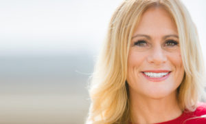 robyn benincasa motivational speaker 300x180 - Top 10 Speakers That Are Trending