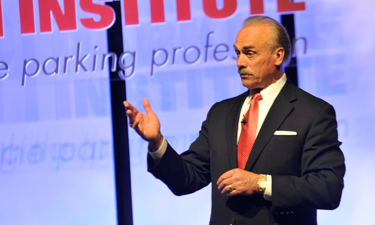 rocky bleier motivation speaker - Sweeney Speakers Listings