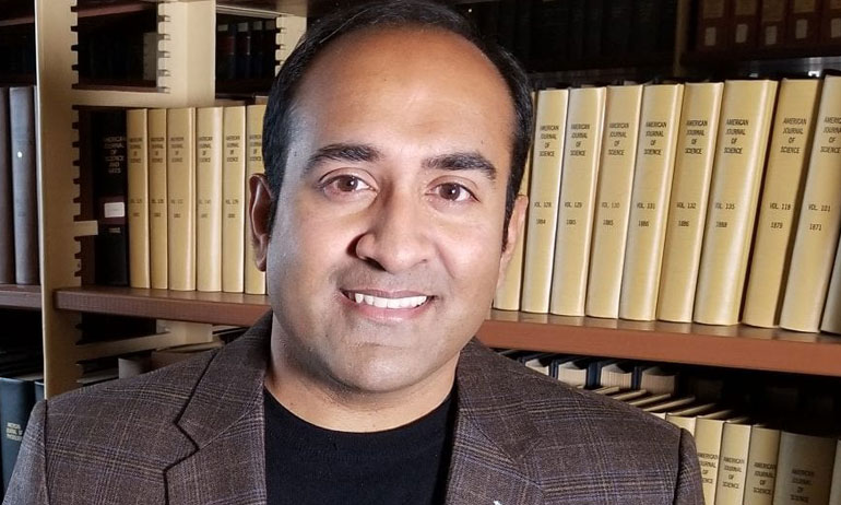 rohit bhargava marketing speaker - Rohit Bhargava