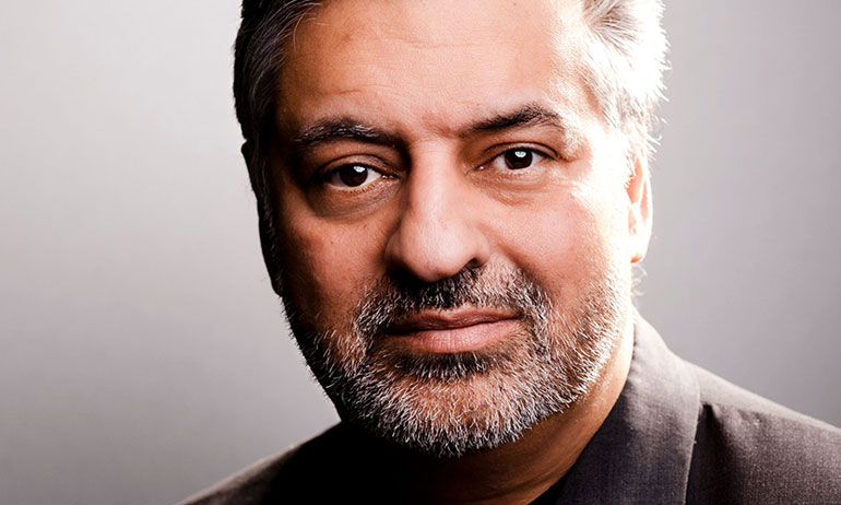 rohit talwar futurist speaker - Sweeney Speakers Listings