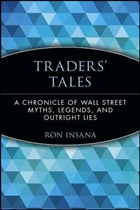 ron insana economy book - Ron Insana