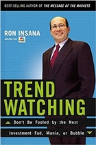 ron insana economy book2 - Ron Insana