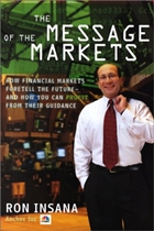 ron insana economy book4 - Ron Insana