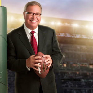 ron jaworski motivational speaker 300x300 - Jim Craig