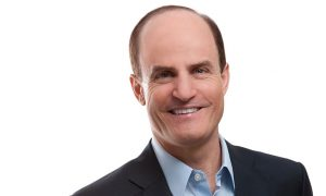 ron kaufman customer service speaker 300x180 - 10 Speakers Who Will Help Your Audience Become More Customer-Centric