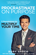 rory vaden sales book - Rory Vaden