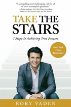 rory vaden sales book2 - Rory Vaden
