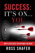 ross shafer humor book6 - Ross Shafer