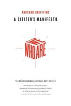rudyard griffiths economy book - Rudyard Griffiths