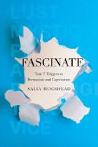 sally hogshead sales book2 - Sally Hogshead