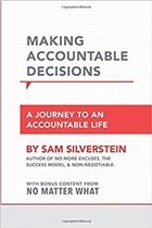 sam silverstein leadership book - Sam Silverstein