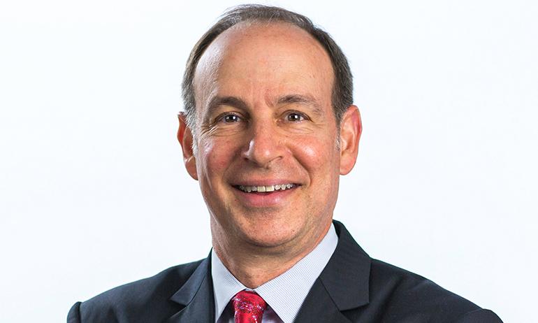 Sam Silverstein - Leadership Innovation Organizational Culture  Speaker