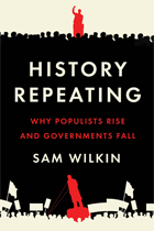 sam wilkin economy book3 - Sam Wilkin