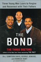 sampson davis inspirational book3 - Dr. Sampson Davis