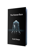 scott amyx technology book2 - Scott Amyx
