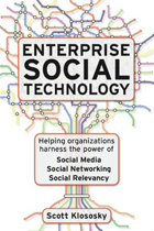 scott klososky technology book2 - Scott Klososky