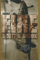 scott snook leadership book - Scott A. Snook